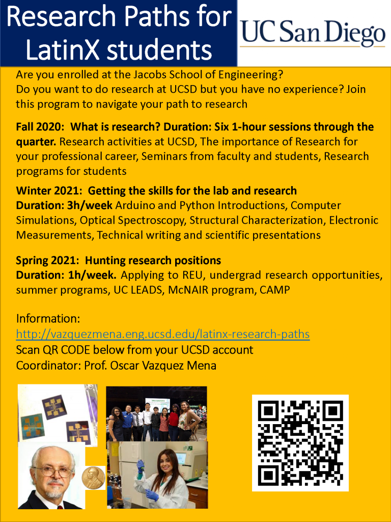 Latinx_research_paths_flyer.png